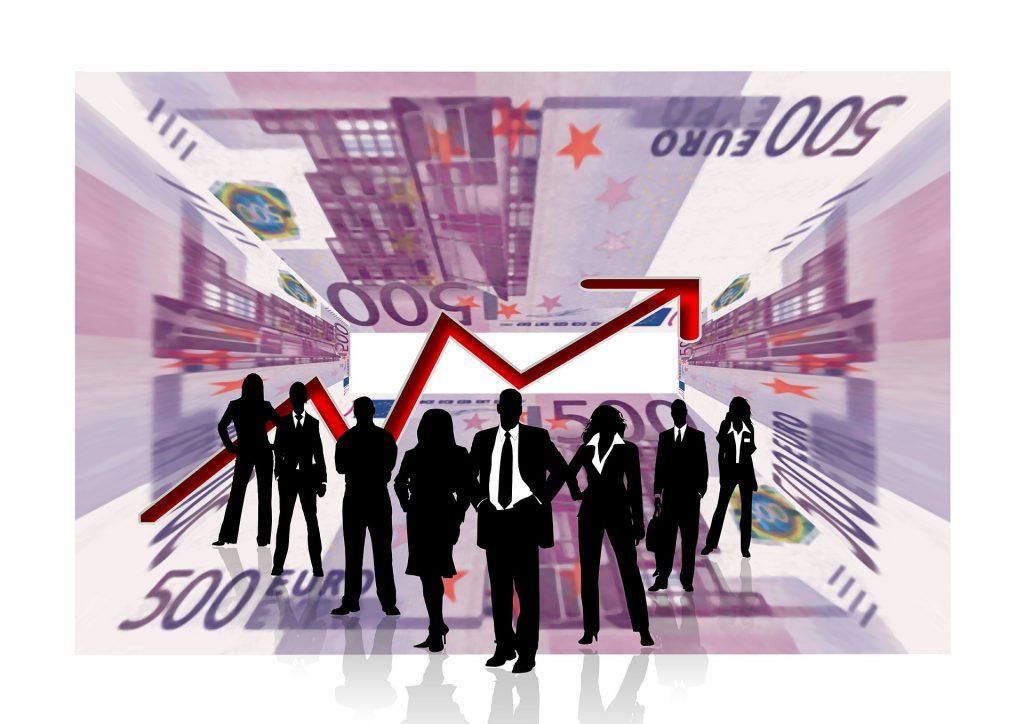 auditorsreport-assurance