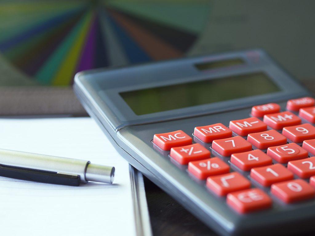 benchmarking-advisory