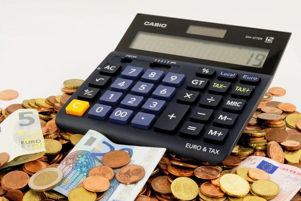budgeting-advisory