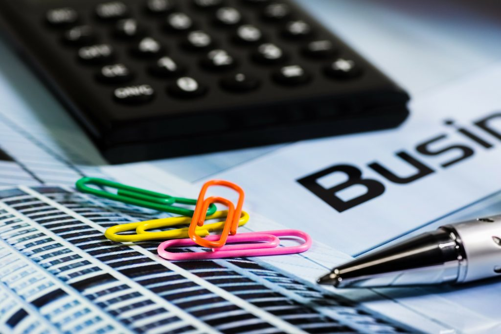 businessplans-advisory