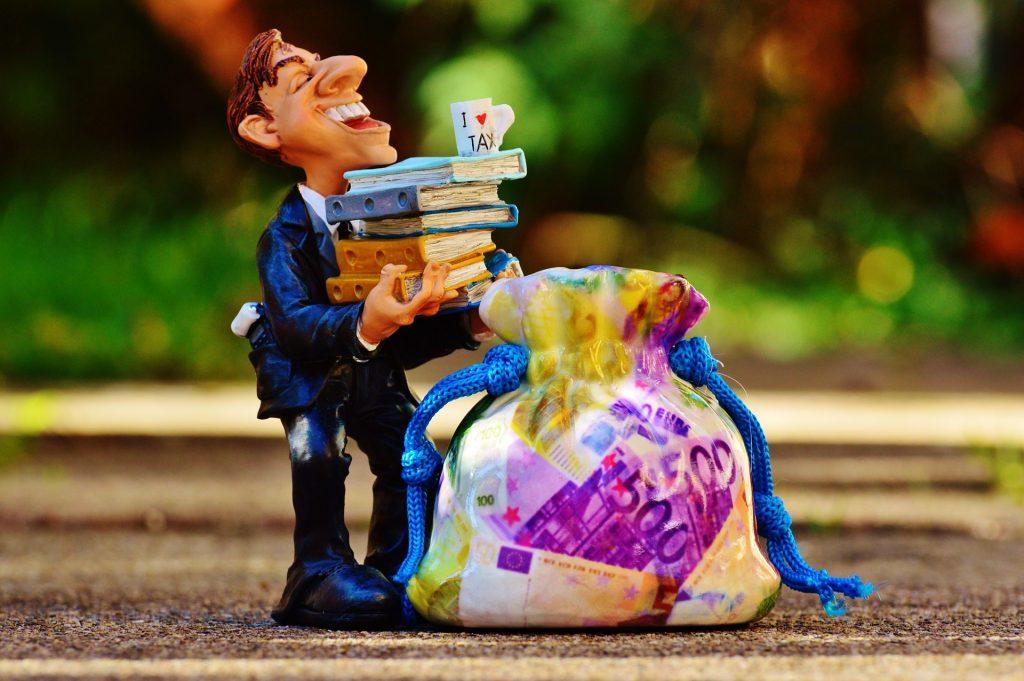 cra-taxation