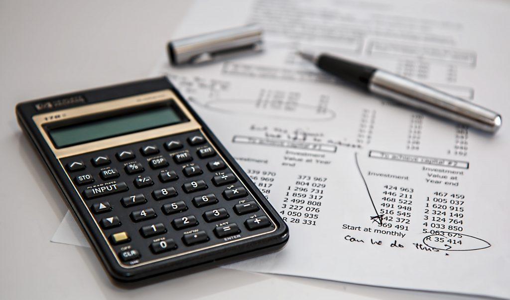 financing-advisory