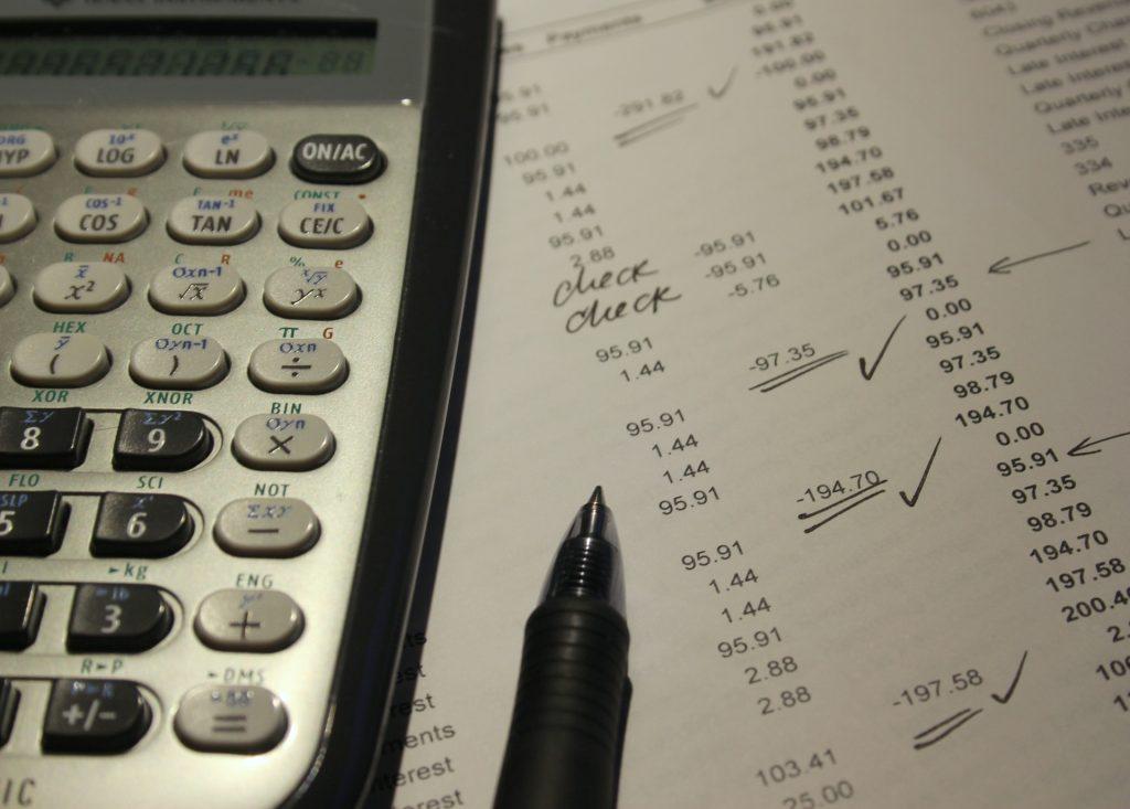 payrollremitance-accounting