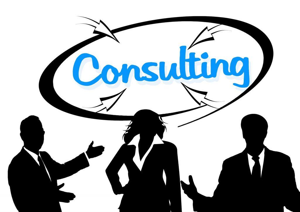 consultation-virtualservices